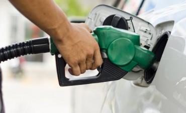 Estacioneros analizan dejar de vender con tarjeta de crédito