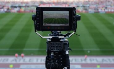 Las novedades de las nuevas transmisiones de fútbol pagas