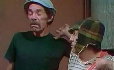 Polémica: ¿Don Ramón es el papá del Chavo?