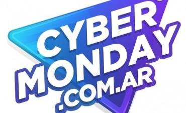 Arrancó el CyberMonday