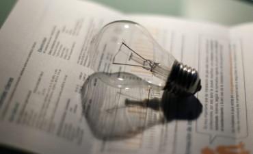 """""""Habrá varios incrementos más, no solo en la luz sino también en el gas"""""""