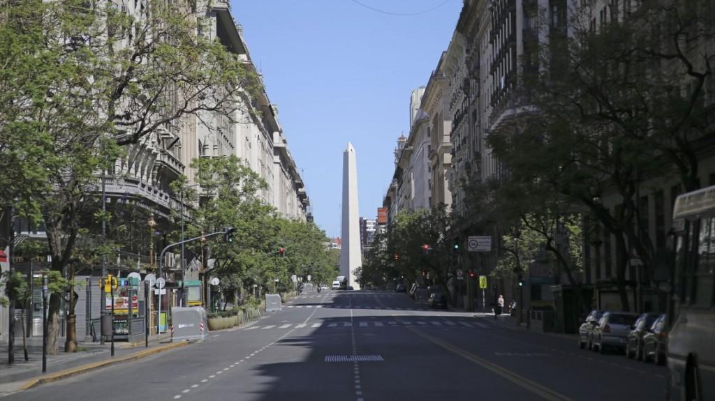 Apuran el proyecto para que el 30 de noviembre sea feriado en la ciudad de Buenos Aires