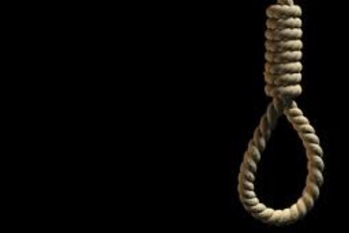 Malasia decidió abolir la pena de muerte