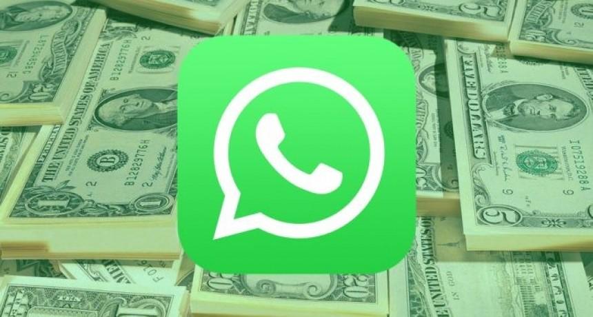 WhatsApp, a punto de incluir anuncios publicitarios