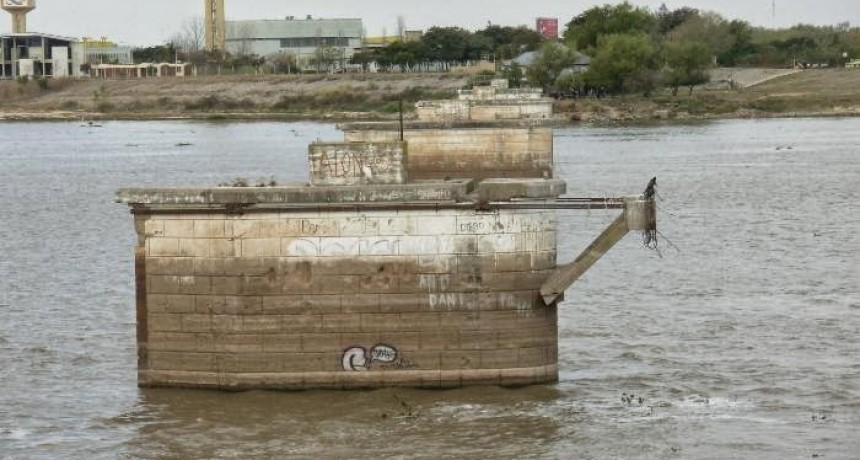 Los Pilares y la Laguna: realizarán el primer foro de debate