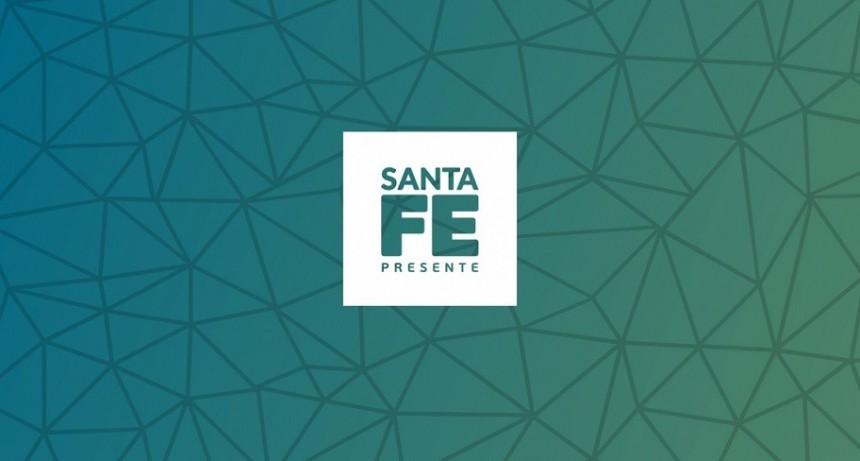 La Provincia sortea 78 viviendas en la ciudad de Santa Fe
