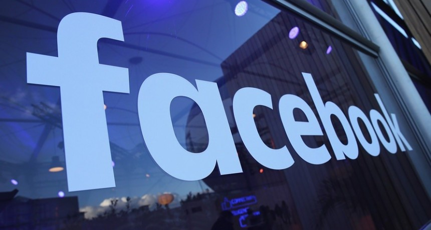 Facebook eliminó más de 800 perfiles falsos dedicados al spam