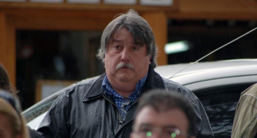 Bonadio procesó a ex secretarios y asistentes de los Kirchner