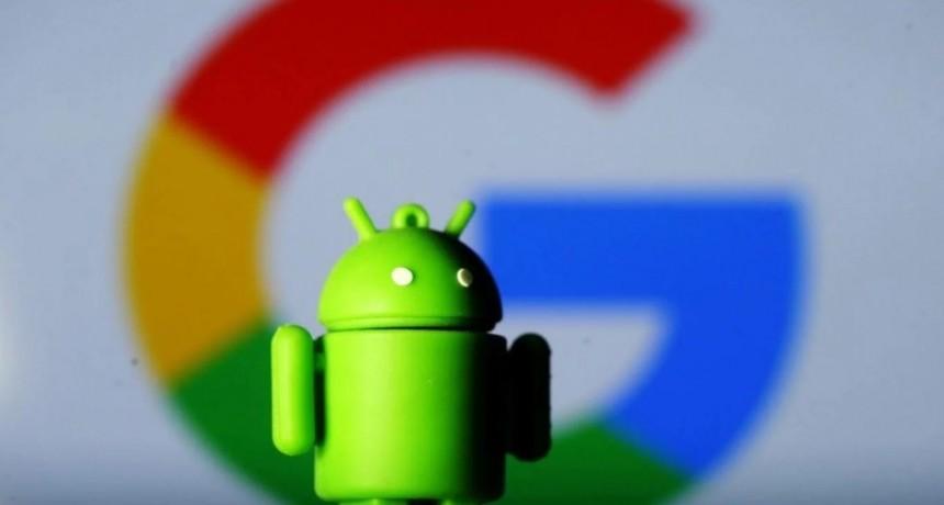 Descubrieron un millonario fraude publicitario en Android a través del espionaje ilegal