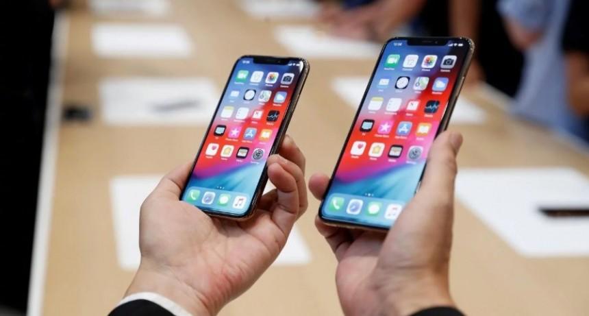 La justicia italiana multó a Apple y Samsung por obsolescencia programada