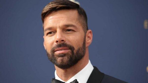 Ricky Martin, confirmado para el Festival de Viña del Mar 2020