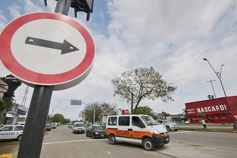 El Gobierno de la Ciudad abrió el registro de cuidacoches