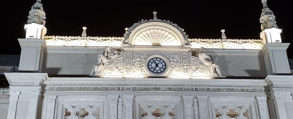 La Universidad Nacional del Litoral cumple 100 años