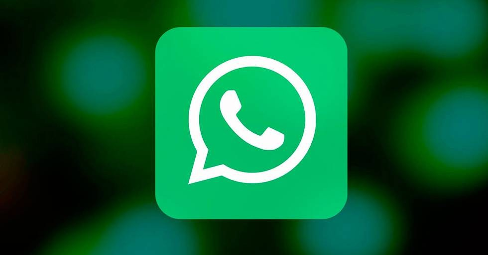 Modo nocturno y autodestrucción de mensajes, las novedades de WhatsApp
