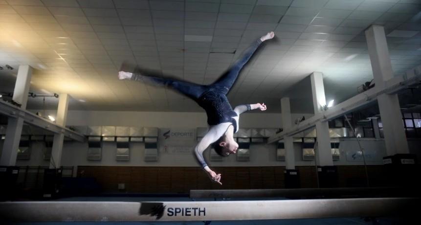 Argentina ya tiene 101 deportistas clasificados para los Juegos Olímpicos de Tokio 2020
