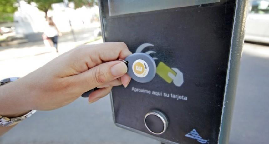 SEOM: Se podrá cargar crédito en las cajas de Santa Fe Servicios