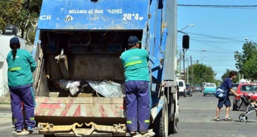 Cliba dejará de prestar servicios en Santa Fe el 8 de noviembre