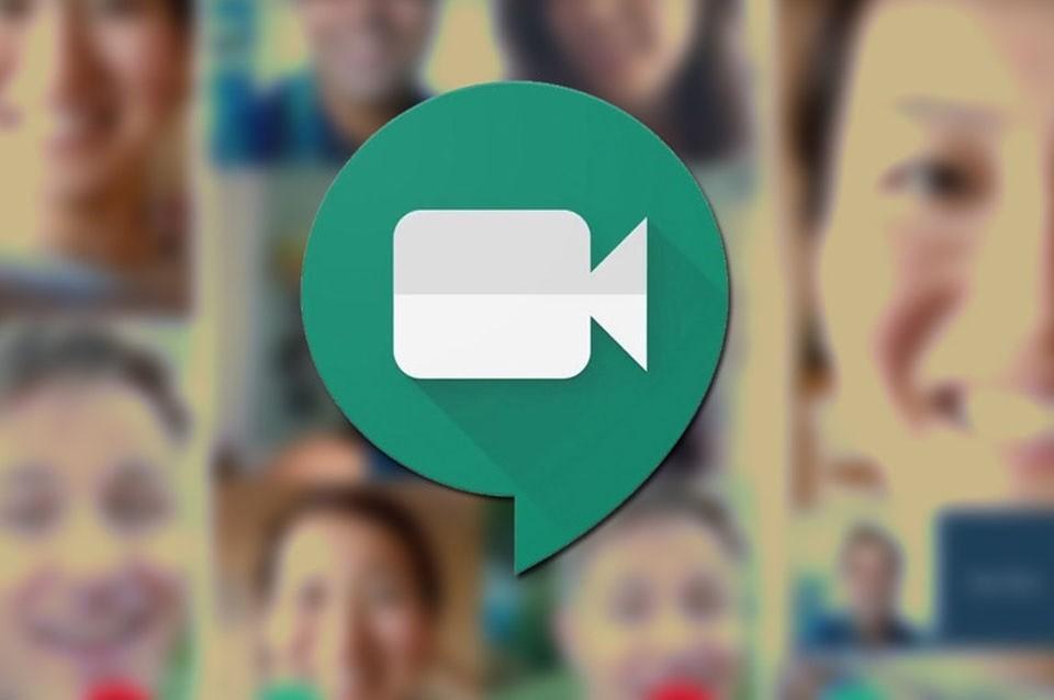 Google Meet extiende hasta marzo el servicio gratis