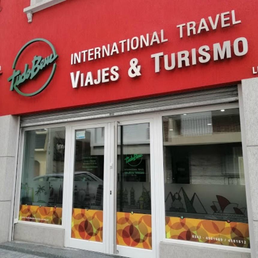 Programa de preventa turística: todo lo que tenes que saber