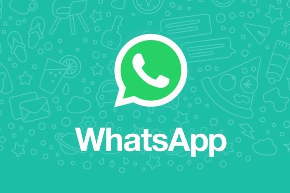 WhatsApp Web añadirá las llamadas de voz y video