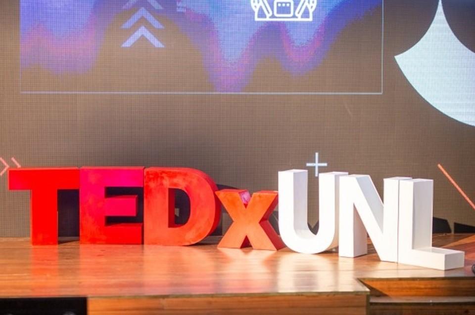Preinscripciones abiertas al nuevo TEDxUNL