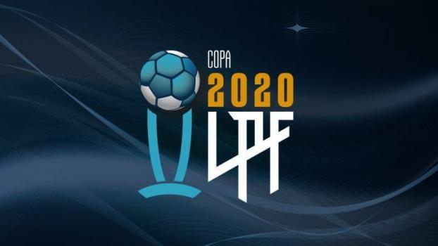 Colón y Unión tienen día y horario para la segunda fecha de la Copa Liga Profesional