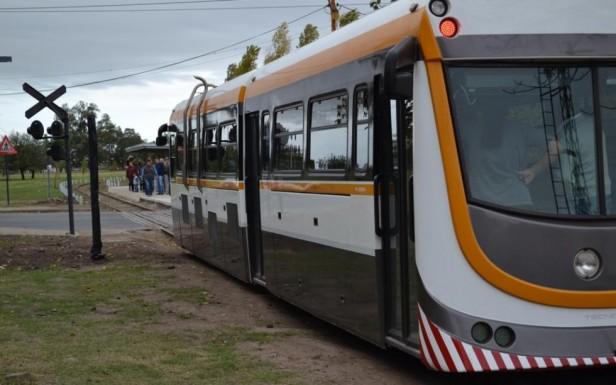 Tren Urbano: este miércoles comienzan las pruebas