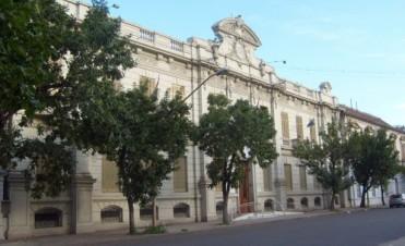 Registro Civil: En estado de Asamblea Permanente