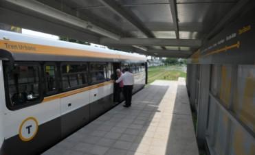 Tren Urbano: 12 minutos para unir Bulevar con Don Bosco