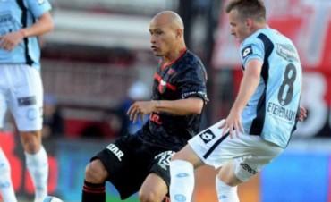 Colón y Belgrano se cruzan en la próxima fase de la Liguilla Pre-Sudamericana