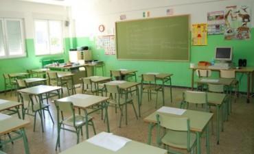 Ya tiene fecha de inicio el ciclo lectivo 2016 en la provincia de Santa Fe