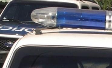 Un nuevo homicidio en Santa Fe