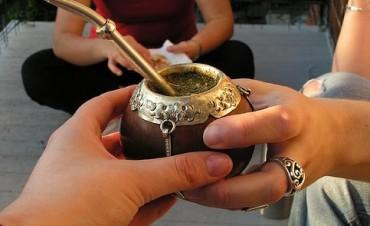 Hoy es el Día Nacional del Mate, la bebida más tradicional de los argentinos