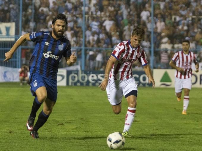 Atlético de Tucumán recibe a Unión de Santa Fe