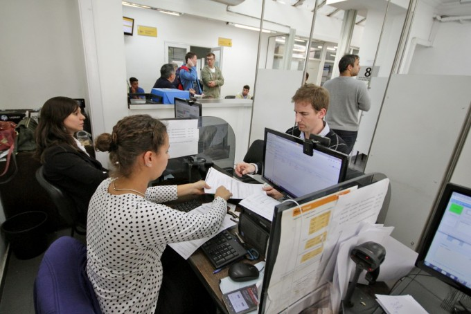 Licencia de conducir: Dos Centros de Distrito se suman al trámite con turnos por la web