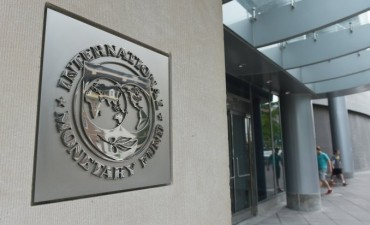 El FMI se reúne esta semana para evaluar si levanta la sanción contra la Argentina