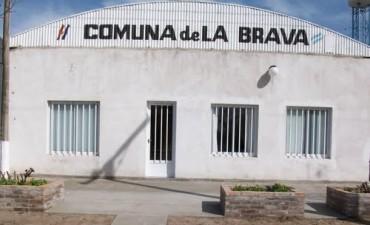 Femicidio en La Brava