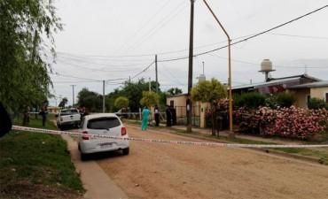 Después de 7 femicidios en este mes, proyectan instalar Comisarías de la Mujer en Entre Ríos