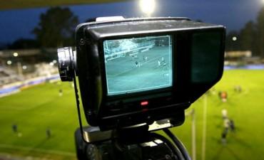 Fox y Turner presentaron al Gobierno su propuesta para televisar el fútbol
