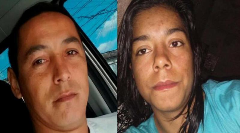 Juan Valdez sería el padre biológico de la hija de Rosalía Jara