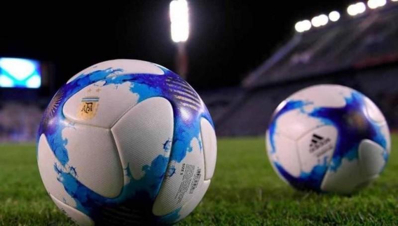 Resultados, estadísticas y posiciones de la Superliga