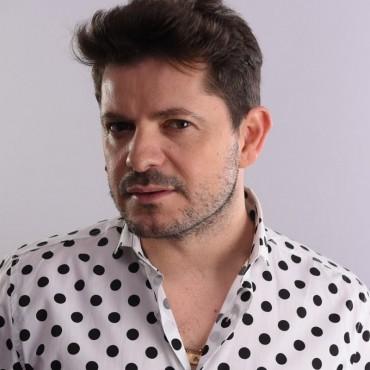 """Marcos Castelló: """"Va a ser un evento pocas veces visto"""""""