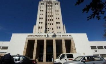 Servicios previstos por el Día del Empleado Municipal