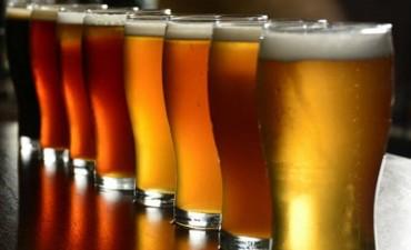 Cerveceros artesanales de Santa Fe se niegan al aumento de impuestos