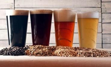 La postura de los cerveceros artesanales sobre los aumentos
