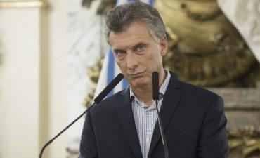Mafia de juicios laborales: le respondieron a Macri