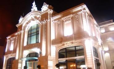 El 8 de noviembre se realizará la muestra final de la Escuela de Música del Liceo Municipal