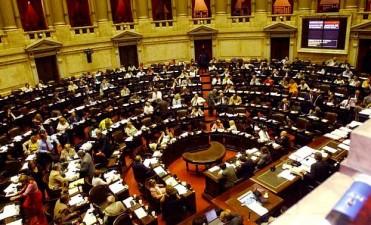 Este miércoles se tratará en Diputados la ley para penar la corrupción empresaria