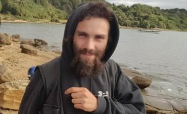 Caso Maldonado: los estudios complementarios de la autopsia se conocerán el 24 de noviembre