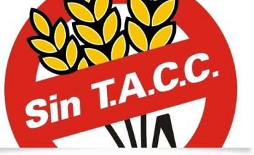 Van a crear una aplicación para celulares de locales con menús sin TACC